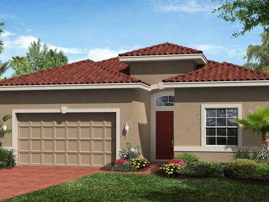 8582 Banyan Bay Blvd, Fort Myers, FL 33908