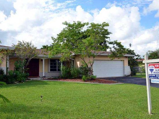 11012 SW 117th St, Miami, FL 33176