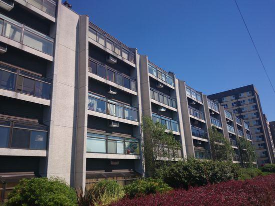 150 Melrose Ave E APT 207, Seattle, WA 98102