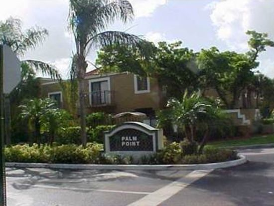 10535 SW 154th Ct APT 5, Miami, FL 33196