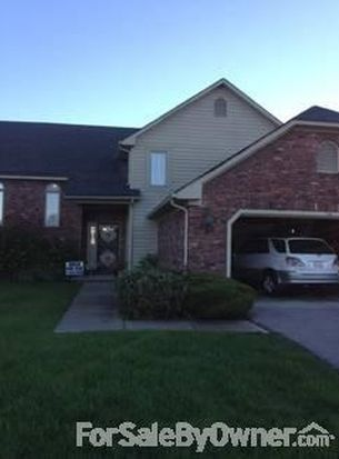 216 Carrigan Pt, Noblesville, IN 46062
