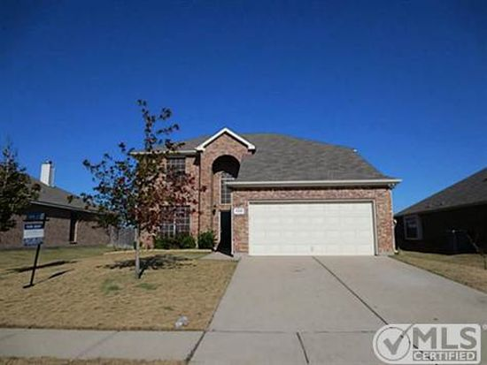 1132 Mourning Dove Dr, Burleson, TX 76028