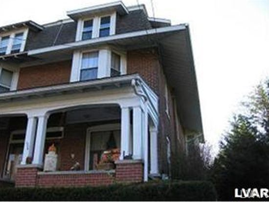 128 Normal Ave, Kutztown, PA 19530