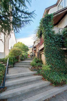 4 Park Ter, Mill Valley, CA 94941