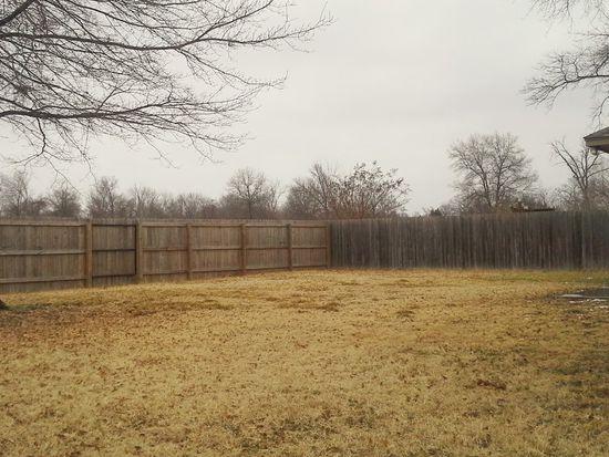 102 Choctaw Dr, Roland, OK 74954