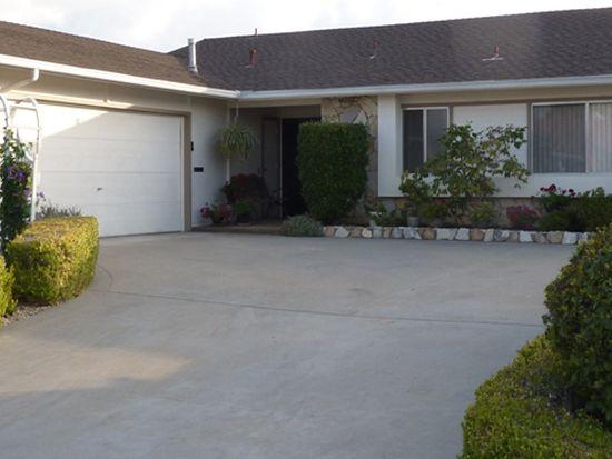 12085 Calle De Maria, San Diego, CA 92128