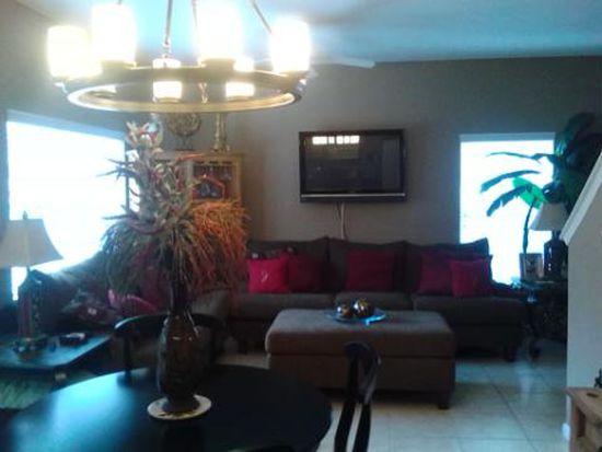 16307 Parkstone Palms Ct, Tampa, FL 33647