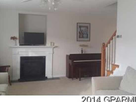 2340 Vineyard Dr APT M2, Winterville, NC 28590