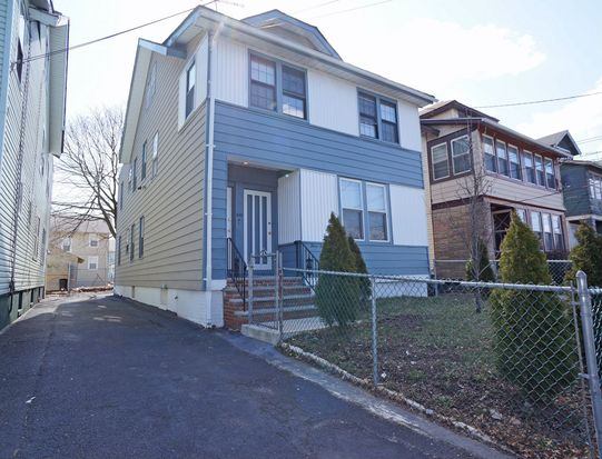 342 Union Ave APT 2, Irvington, NJ 07111