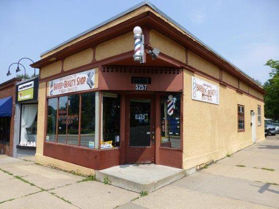 5255 Chicago Ave, Minneapolis, MN 55417