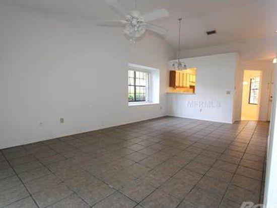 5100 Burchette Rd UNIT 607, Tampa, FL 33647