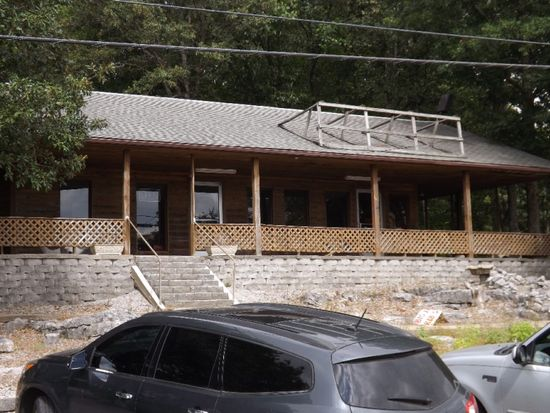 3162 Mammoth Cave Rd, Cave City, KY 42127