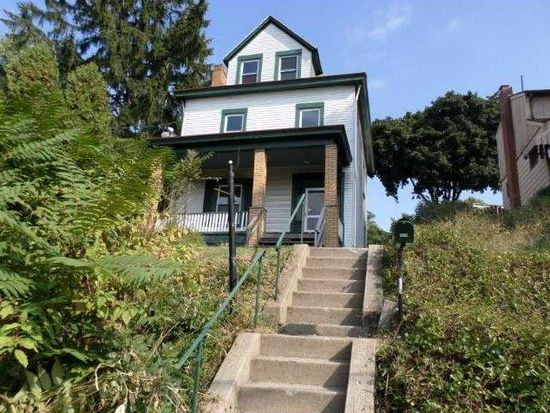 210 Seville Ave, Pittsburgh, PA 15214