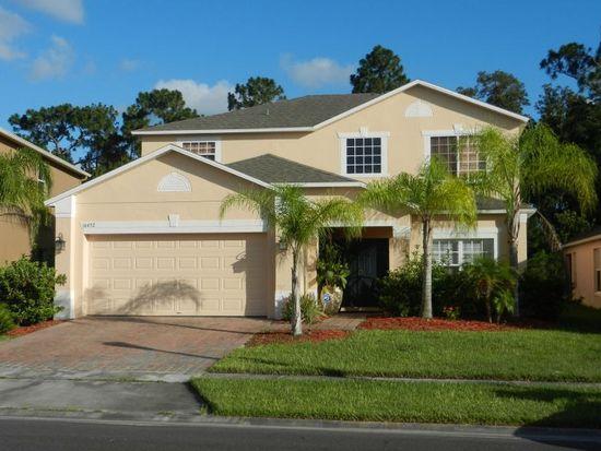 16452 Cedar Run Dr, Orlando, FL 32828