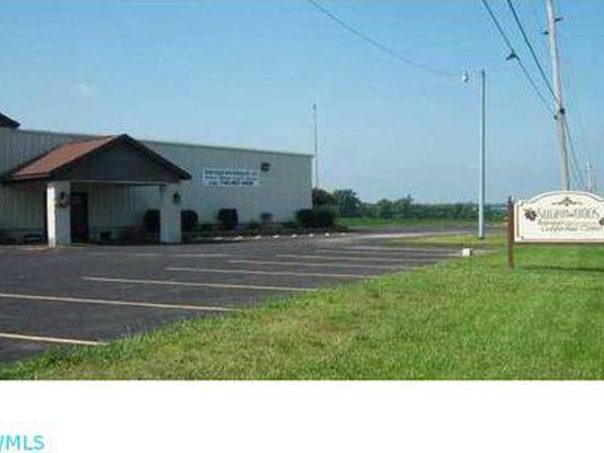 8851 Johnstown Utica Rd, Johnstown, OH 43031