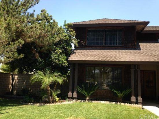 115 Dale Ln, Redlands, CA 92373