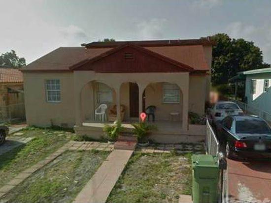 2344 SW 14th St, Miami, FL 33145