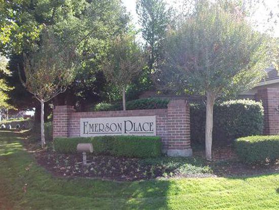 3481 Eaton Dr, Roseville, CA 95661