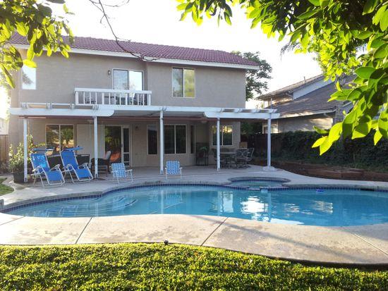 1829 Glover St, Redlands, CA 92374