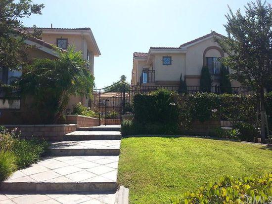 46 S Roosevelt Ave UNIT 10, Pasadena, CA 91107