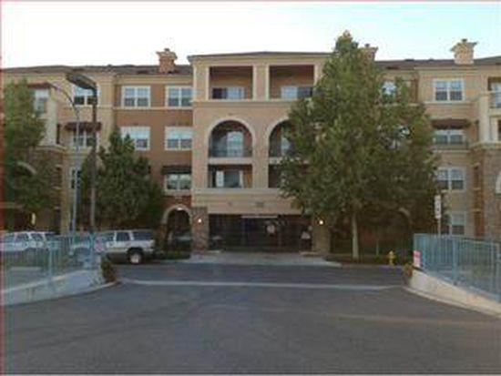 1390 Saddle Rack St APT 206, San Jose, CA 95126