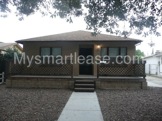 3612 N Mountain View Ave, San Bernardino, CA 92405