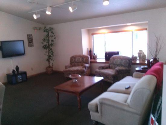 16320 Hickory Pine Ln # B, Ballwin, MO 63011