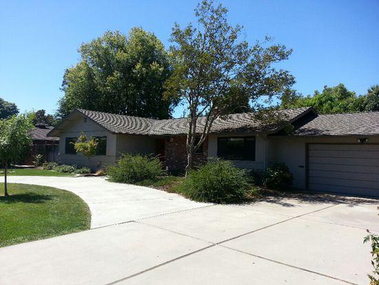 1821 Eastern Ave, Sacramento, CA 95864