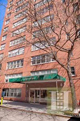 251 E 32nd St # 5G, New York, NY 10016