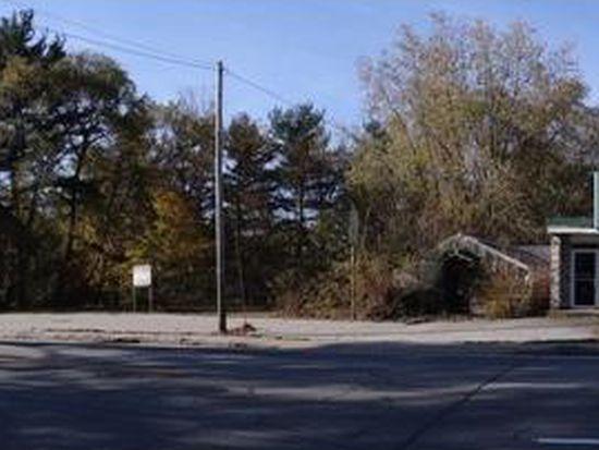 1979 Warwick Ave, Warwick, RI 02889