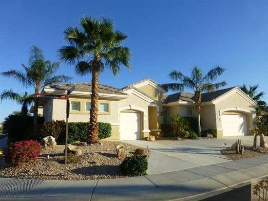 35366 Crescendo Cir, Palm Desert, CA 92211