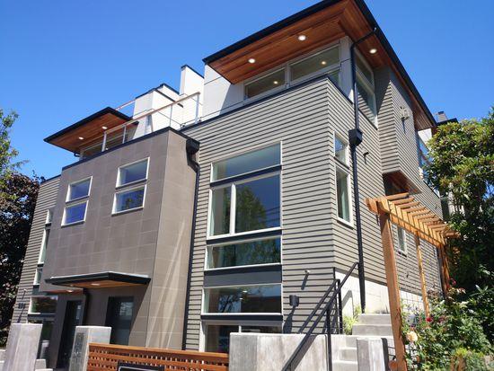 2618 Eastlake Ave E, Seattle, WA 98102