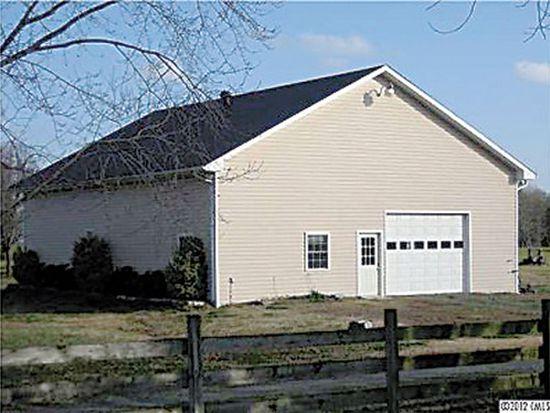 1522 Mullis Rd, Monroe, NC 28112