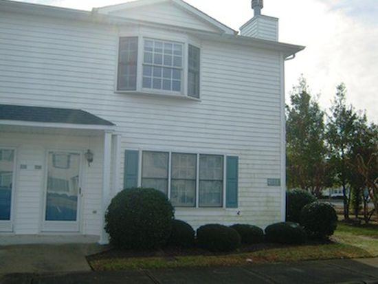 3813 Sterling Pointe Dr APT V10, Winterville, NC 28590