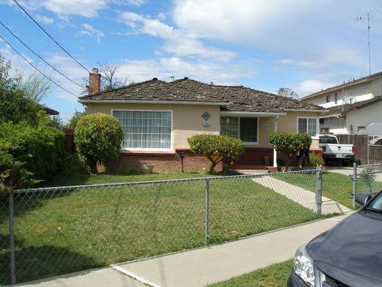 3487 Madeline Dr # 3485, San Jose, CA 95127