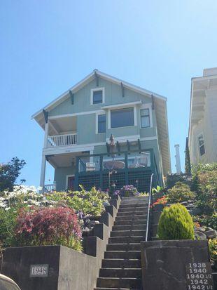1948 11th Ave W, Seattle, WA 98119