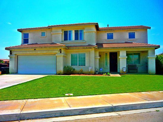 1748 N Sage Ave, Rialto, CA 92376