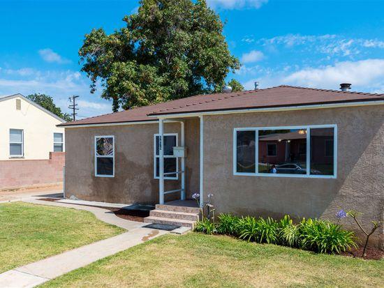 5875 Potomac St, San Diego, CA 92139
