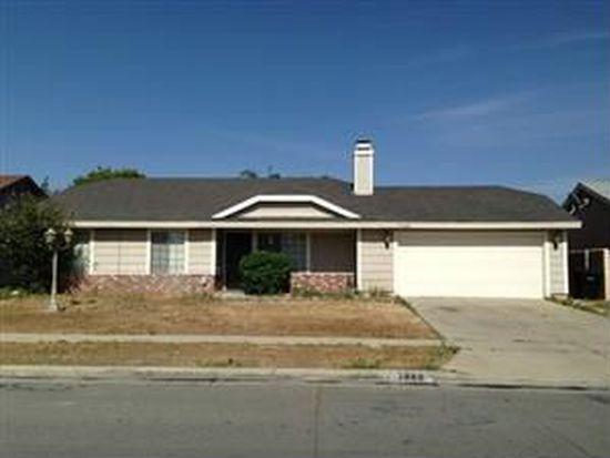7969 Grace Ave, Fontana, CA 92336