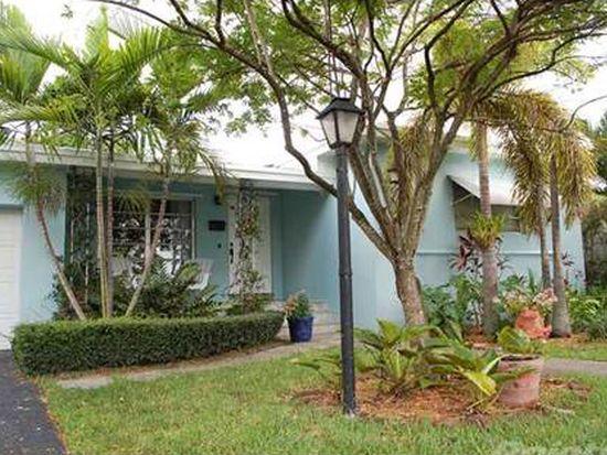 6335 SW 30th St, Miami, FL 33155