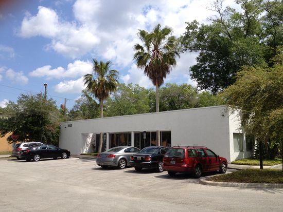 465 Maitland Ave, Altamonte Springs, FL 32701