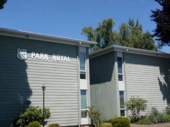 1758 Park Ave NE, Salem, OR 97301