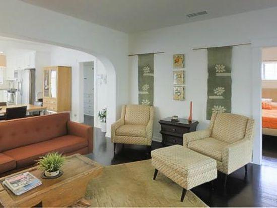 3743 Orange Ave, Long Beach, CA 90807