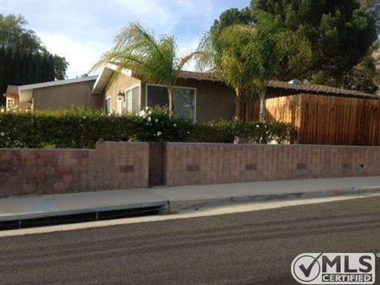 29700 Wisteria Valley Rd, Canyon Country, CA 91387