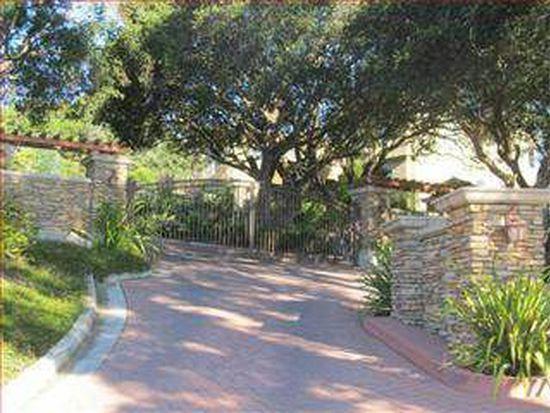 2255 Silver Stone St, Royal Oaks, CA 95076