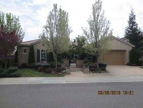 11812 Marsyas Way, Rancho Cordova, CA 95742