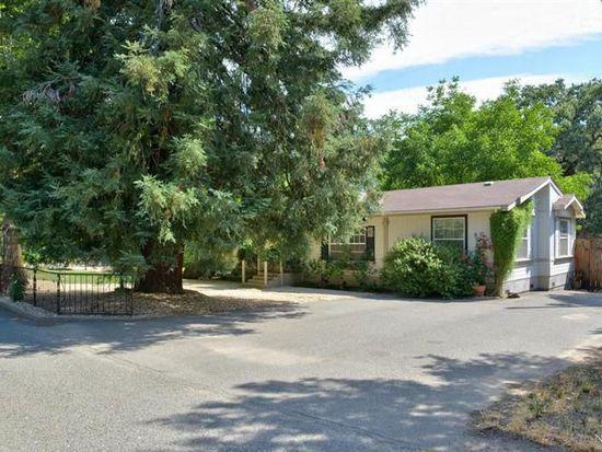 82 Preston Depot Rd, Cloverdale, CA 95425