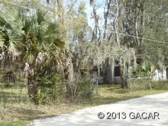 4021 NW 6th St, Gainesville, FL 32609