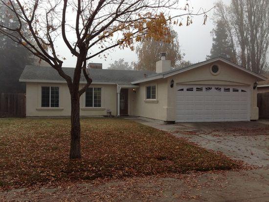 3128 Penny Ln, Modesto, CA 95354