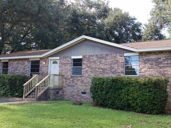 741 Barksdale St, Pensacola, FL 32514